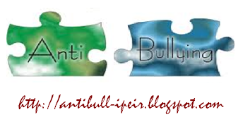 antibull-blog